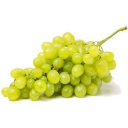 Raisin blanc italia (le kg)